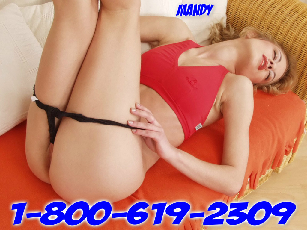 Kinky Sissy Phone Sex