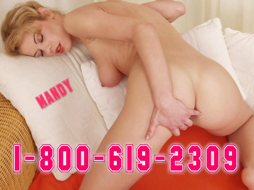 CBT phone sex
