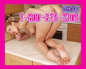 Submit 2 Young Mistress Mandy